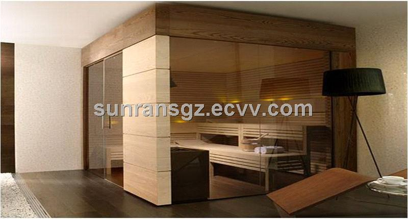 House Designs Sauna Home Designs Sauna with Home Steam Room Kits