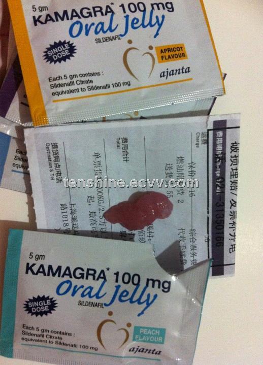 cutting viagra pills
