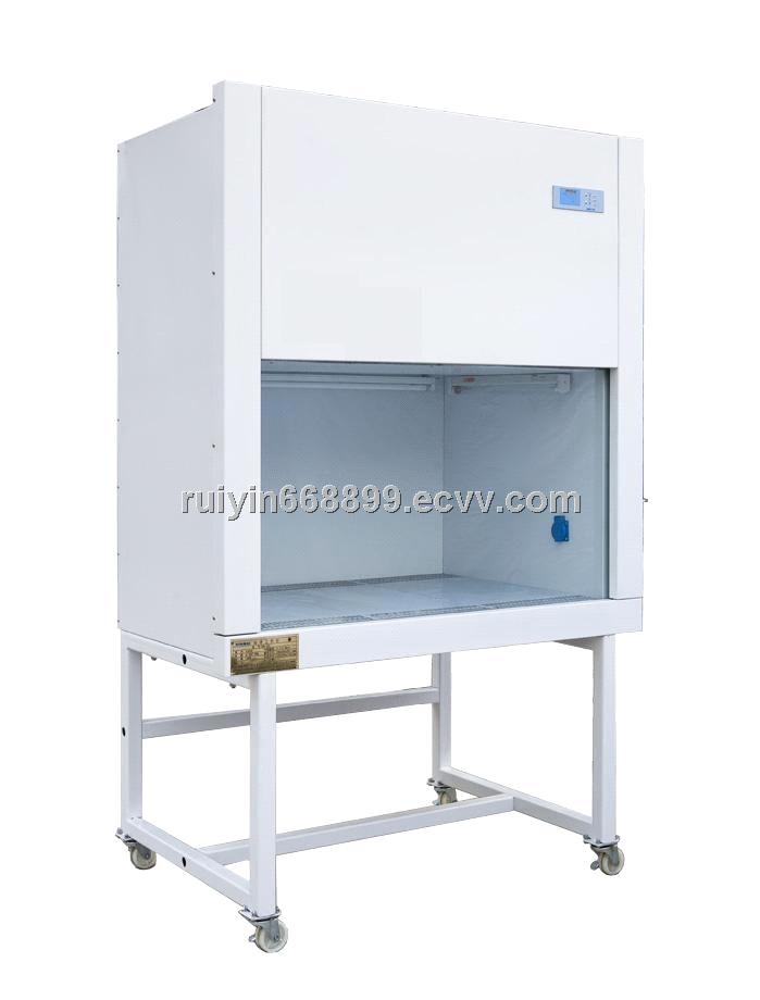 Laminar Flow Cabinet purchasing, souring agent ECVV com purchasing service platform