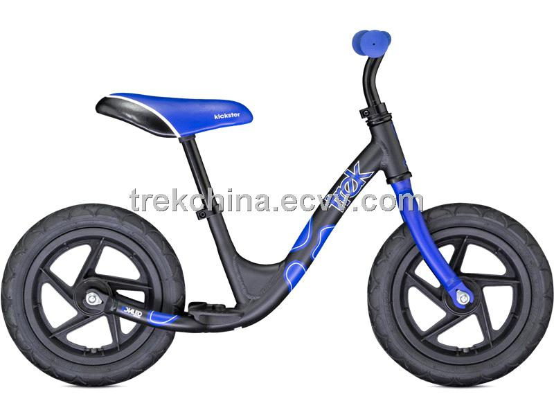 Bike Pictures For Kids TREK TOWN Kickster KIDS BIKE