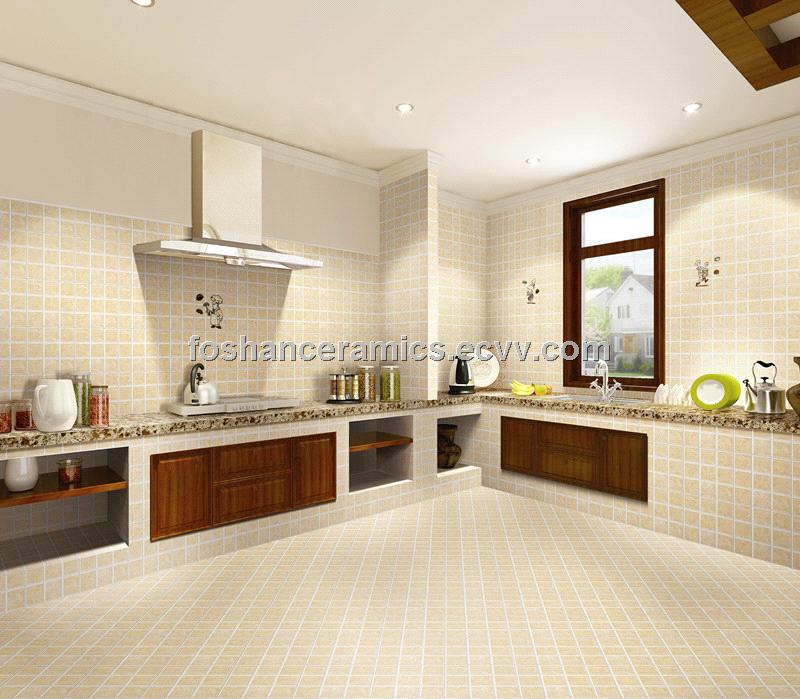 bathroom and kitchen wall tile TF3069M TF3069M China