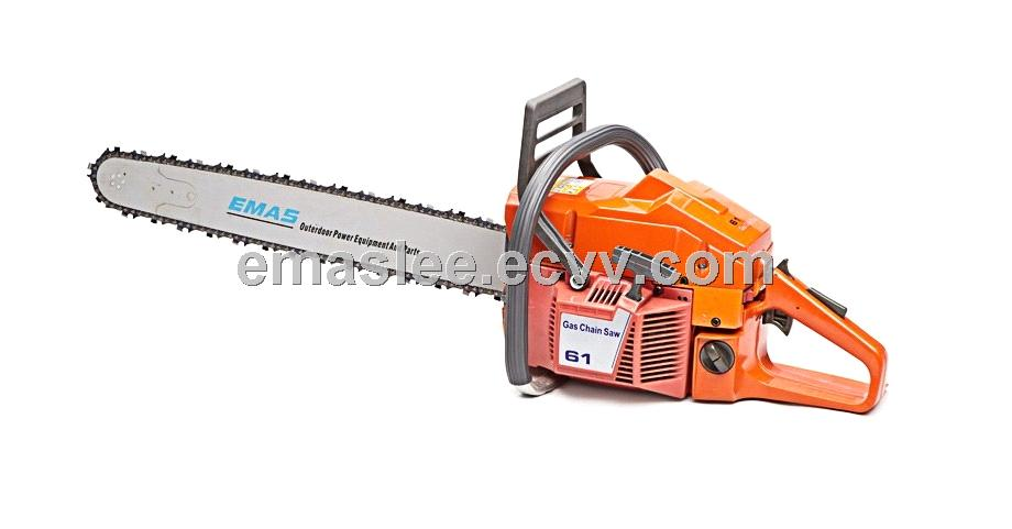 chain saw EH 61