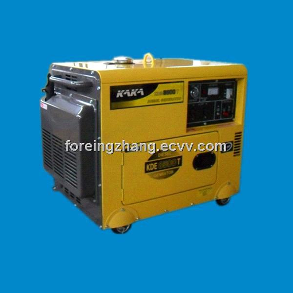 Home  Kw Diesel Generator For Sale