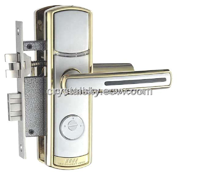 Bathroom Door Lock Mortise Lock. Bathroom Door Lock Mortise Lock  CS918 K    China Mortise Lock