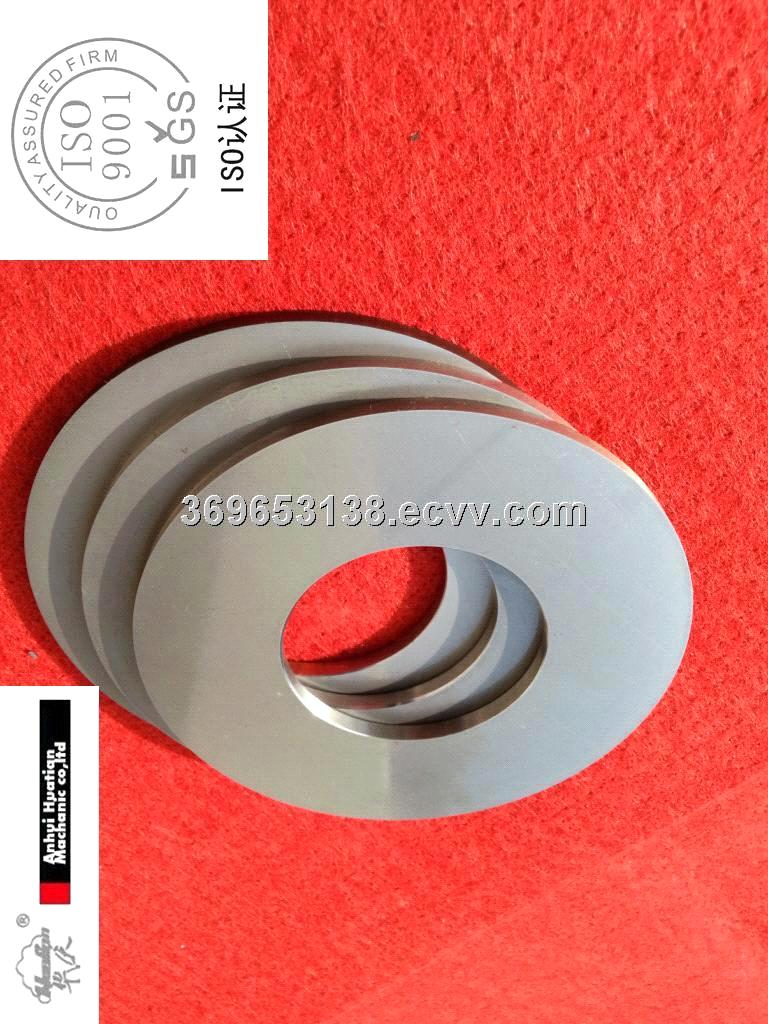 Hot sales slitter spacer for coil slitting line