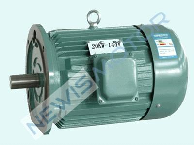 20kw Brushless Dc Motor For Electr Car Purchasing Souring