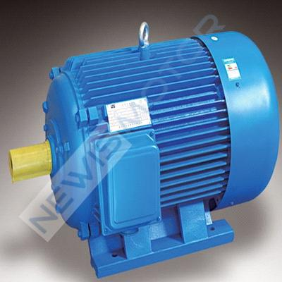 2kw Brushless Dc Motor For Electric Vehicle Purchasing