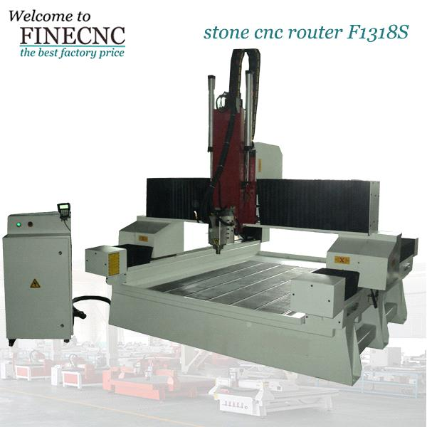 woodworking machines for sale in south africa | Quick Woodworking ...