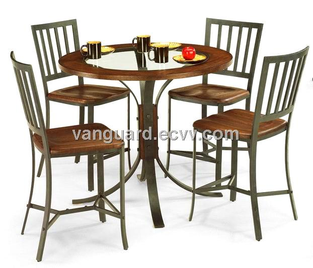Very Best Glass Bar Table and Chairs 622 x 533 · 50 kB · jpeg