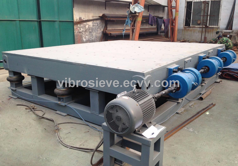 Electric Motor Bearings Suppliers
