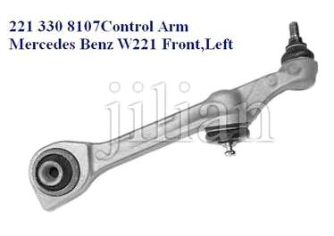 Jeep6cil also 1965 1966 1967 MG MIDGET MARK II MARK III 65 66 67 WIRING DIAGRAM 282491570232 further Mercedes W113 230sl 250sl 280sl Ansa Exhaust Connecting Pipe New 113 492 03 04 as well Abs Relay Location in addition 41. on 1966 mercedes benz