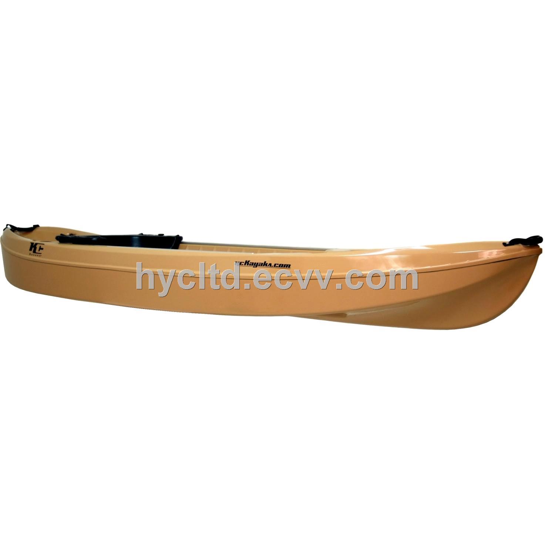 K 12 kajun kayak stable fishing kayaks purchasing for Most stable fishing kayak