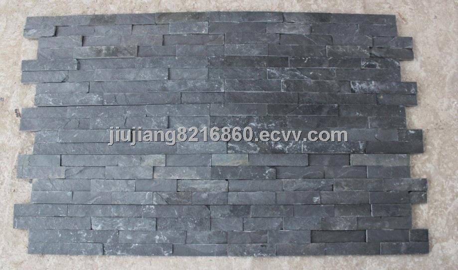 Legerstone Culture Stone Stacked Stone Wallstone Ledge