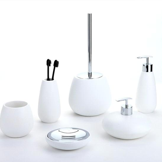 Bathroom Accessories Sets Rio Rio China Bathroom Accessories Sets