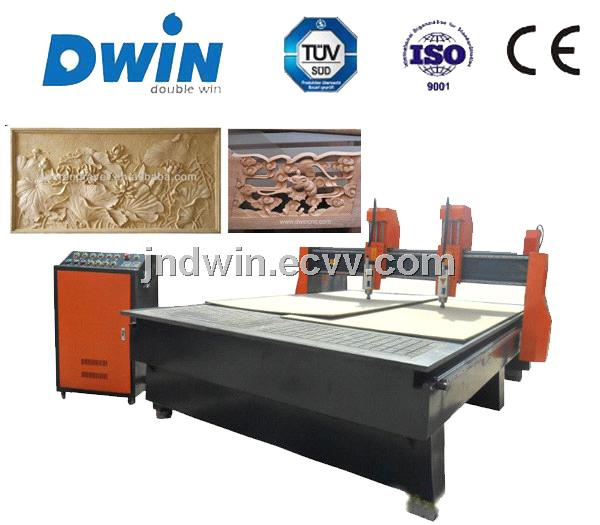 Cnc Woodworking Machines For Sale South Africa | New Woodworking Ideas