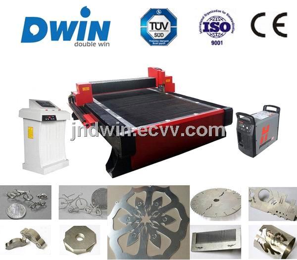Metal Cutter Agent Singapore: Metal Plasma Cutter Machinery DW1325 Purchasing, Souring