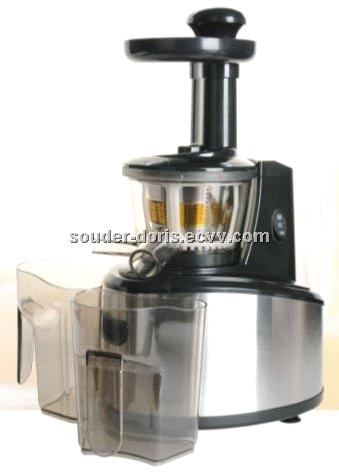 slow juicer purchasing, souring agent ECvv.com ...