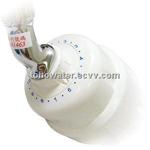 shower filter sf 10 taiwan shower filter water filter no brand. Black Bedroom Furniture Sets. Home Design Ideas