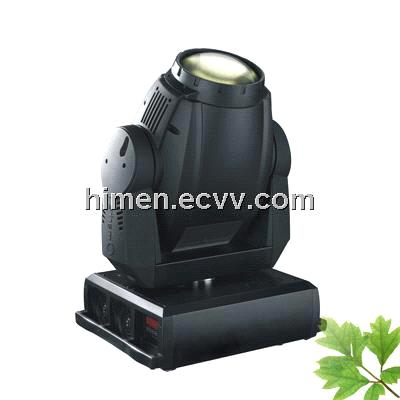 1200W CMY Wash Moving Head, Moving Head Stage Light, Wash Light (M1200)1