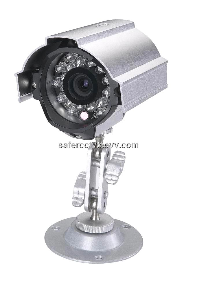 夏普ccd_Sharp 1/3 CCD and RJ7 DSP ICX639+RJ7 600TVL Day Night CCD Camera SF-3053GV from ...