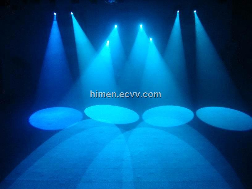 1200W CMY Wash Moving Head, Moving Head Stage Light, Wash Light (M1200)2