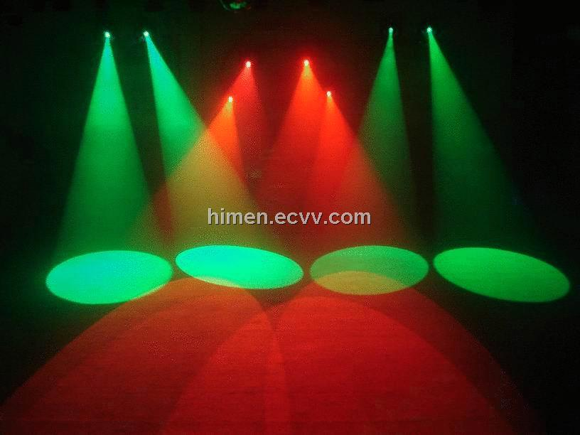 1200W CMY Wash Moving Head, Moving Head Stage Light, Wash Light (M1200)3