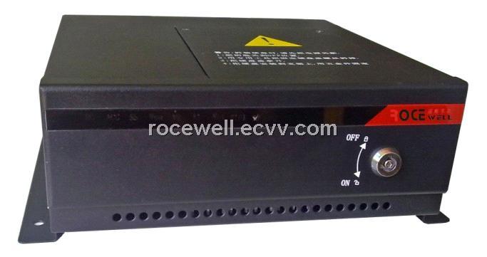 3g gps wifi wireless remote video surveillance trace vehicle online car mobile dvr rc 8004h3c t. Black Bedroom Furniture Sets. Home Design Ideas