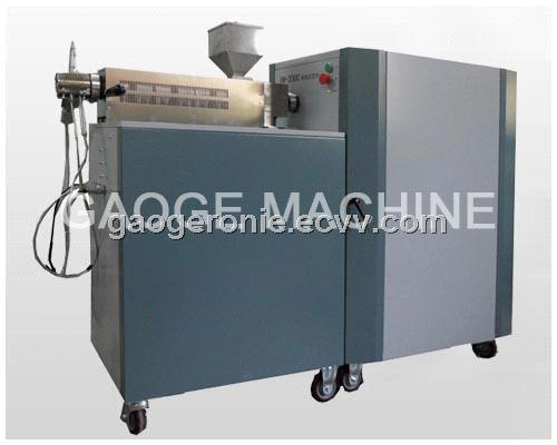 Laboratory Torque Rheometer/Mixer/Extruder
