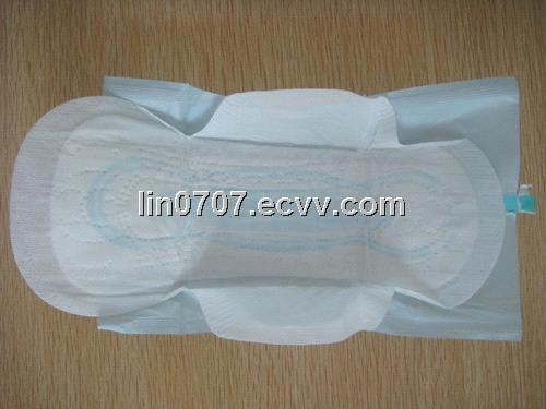 introduction of sanitary napkins Introduction sanitary napkins are absorbent disposable single use products designed to receive, absorb, retain menstrual fluid and isolate them from the rest of the body.