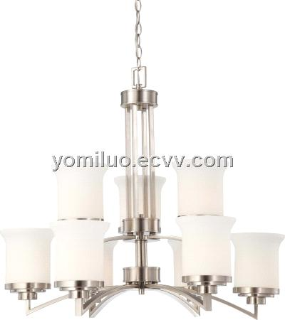 Chandelier light Chandelier lighting home lighting lighting fixture chanderlier lamp