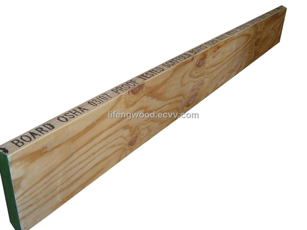 Product Scaffolding Boards : Scaffold boards purchasing souring agent ecvv