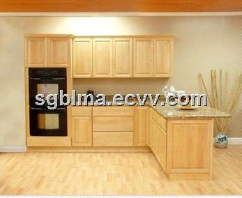 American Kitchen Cabinet American Style Kitchen Cabinet American