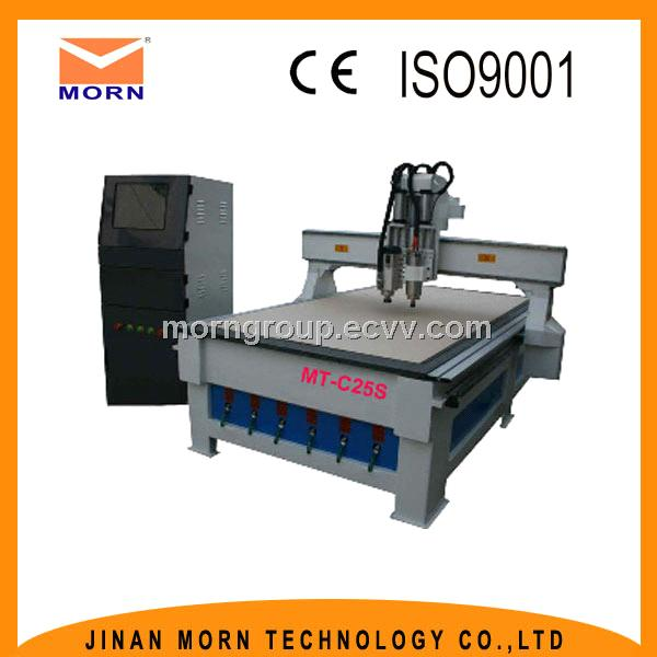 products: CNC Router, Laser Engraving and Cutting Machine, CNC Machine