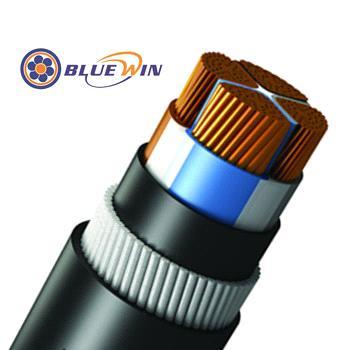 Flame Retardant Cable Purchasing Souring Agent Ecvv Com
