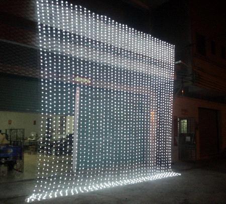 LED Net Light Christmas Light Net Light China LED Net Light K STAR