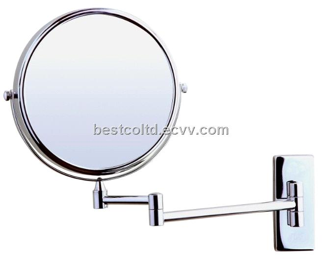 Beautiful Supplies Bathroom Mirrors Magnifying Mirrors Flova Floral Wall Mounted