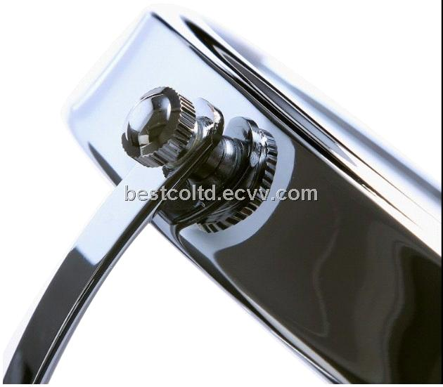 Magnifying Mirror Adjustable Wall Mounted Shaving Mirror Bathroom Shaving Mirror Purchasing
