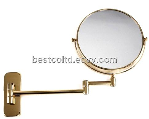 Fantastic All Products  Entry  Mirrors  Makeup Mirrors