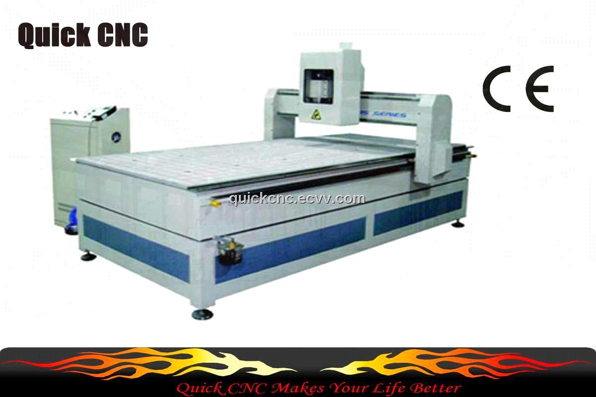 Home > Products Catalog > Wood Working Machine > Woodworking Lathe for ...