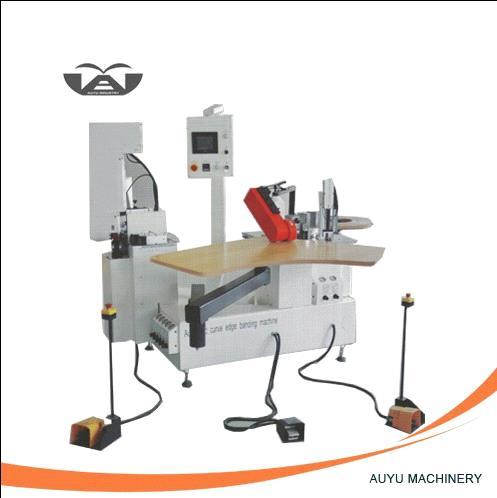 /bander machine - China edge banding machine edge bander machine ...