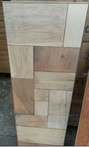 Laminate flooring laminate flooring manufacturers south for Kronotex laminate flooring distributors