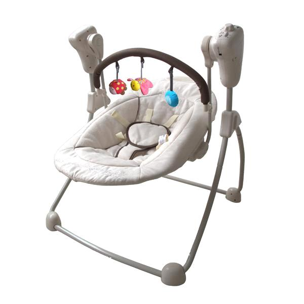Baby rocking chair purchasing souring agent ecvv