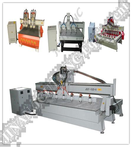 Woodworking Plan: cnc woodworking machines south africa