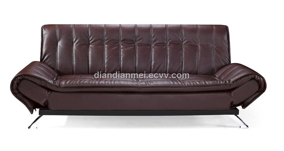 Fabric Sofa Bed Purchasing Souring Agent