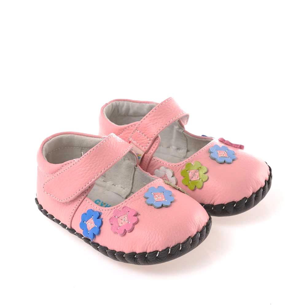 Toddler Squeaky Shoes Online
