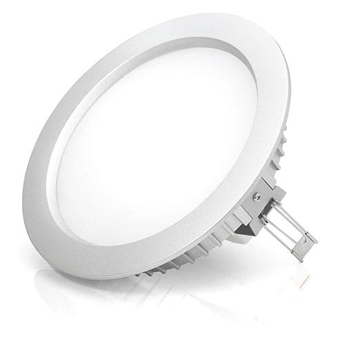 Led down light led ceiling light 20w led down light - Downlight led 20w ...