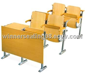 School furniture 233wj h d purchasing souring agent for School furniture from china