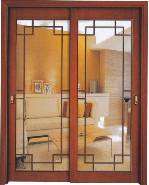 Sliding doors purchasing souring agent for Sliding main door