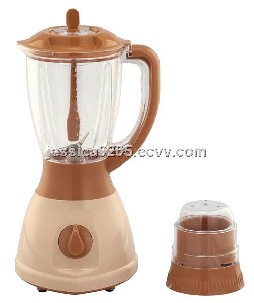 Ge Hand Blender ~ Blender ge s purchasing souring agent ecvv