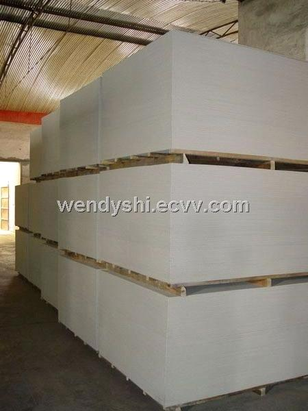 Calcium Silicate Board Home : Calcium silicate board purchasing souring agent ecvv